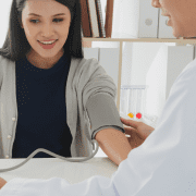 Your questions answered about a Heart Health Check