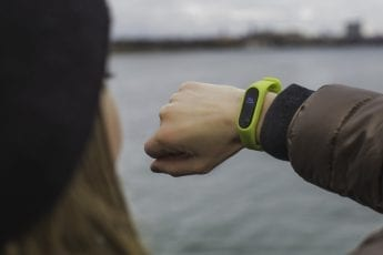 Do fitness wearables live up to their promise?