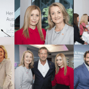 YBR Women in Finance hosts 'Women & Wellness' Event
