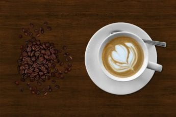 Ask the Expert: How much caffeine is too much?
