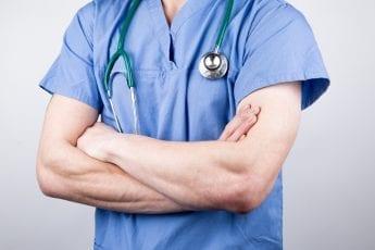 Medical Research Has a Sex Problem