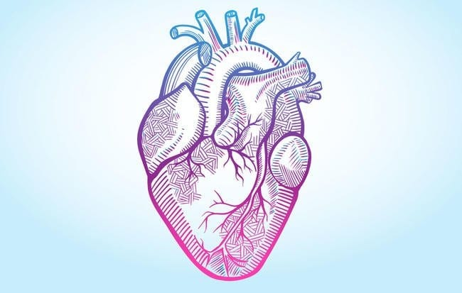 Have You Ever Experienced These 5 Subtle Symptoms Of Heart Disease?