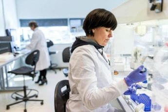 Icelandic gene discovery to help in fight against heart disease