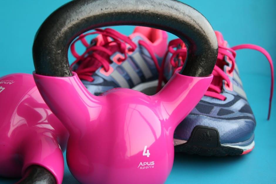 5 Reasons women need weight-bearing exercise