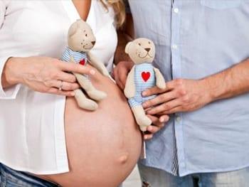 Peri/postpartum Cardiomyopathy