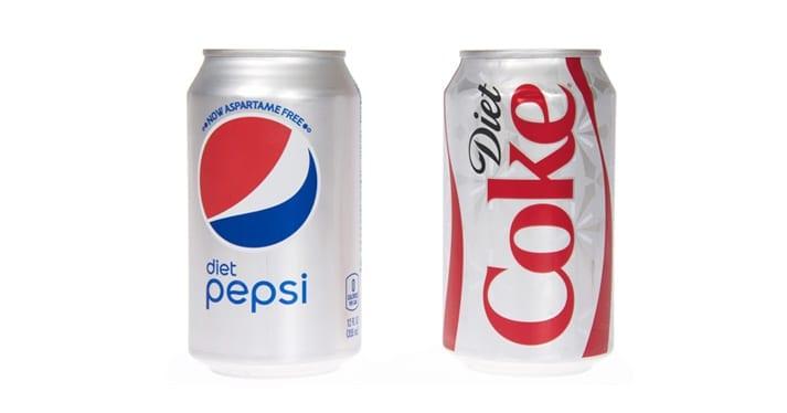Tax Sugary Drinks to save Australian lives