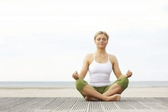 Getting Started with Mindfulness